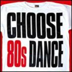 Choose 80's Dance