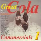 Great Cola Commercials V.1