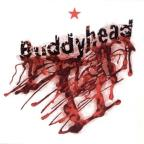 Buddyhead CD Sampler