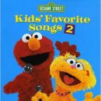 Kids' Favorite Songs 2