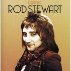 Classic Rod Stewart