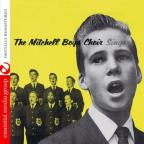 Mitchell Boys Choir Sings