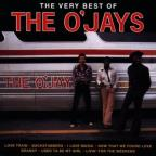Very Best of the O'Jays