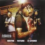 Usual Suspects: Wayne & Future, Vol. 3