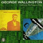 George Wallington Trios