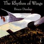 Rhythm of Wings