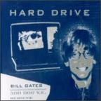 Hard Drive: Also Sprach Bill Gates