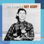 Essential Roy Acuff