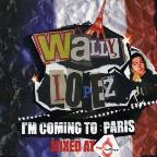 I'm Coming To Paris