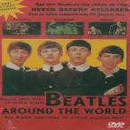 Around The World (Live In Japan & Was