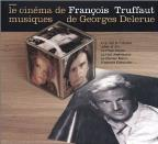 Cinema of Francois Truffaut