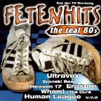 Fetenhits-The Real 80S