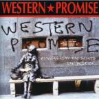 Running with the Saints: The Best of Western Promise