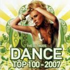 Ultimate Dance Top 100: 2007