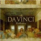 Da Vinci Collection: Music of the Renaissance