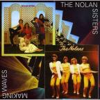 Nolan Sisters/Making Waves