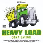 Heavy Load Compilation