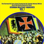 German Military Marches, Vol. 1