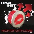 Kick Drum Love EP
