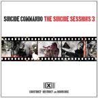 Suicide Sessions, Vol. 3: Construct - Destruct +