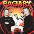 Nic Do Stracenia  (Highlanders Music From Poland)