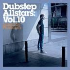 Dubstep Allstars, Vol. 10