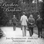 Brothers in Brahms