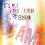 Its Not The End Of The World