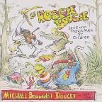 Le Hoogie Boogie: Louisiana French Music for Children