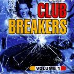 Club Breakers, Vol. 1
