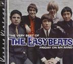Very Best of the Easybeats