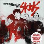 Into the Valley: The Best of the Skids