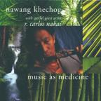 Music as Medicine