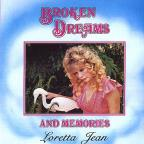 Broken Dreams and Memories