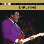 An Introduction To Earl King