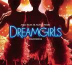 Music From The Motion Picture Dreamgirls