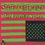 State Of Emergency (The Essential Ngoma)