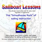 Sailboat Lessons