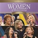 Women Of Homecoming (Vol. Two/Live)