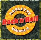 Everybody's Gonna Rock & Roll--Roulette Rock & Roll V.2