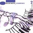 Blue Note Essentials, Vol. 2