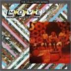 Move Collection