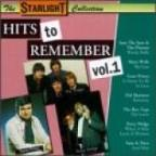 Hits To Remember V.1