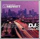 American DJ 02: Dallas