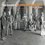Essential Allman Brothers Band: The Epic Years