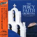 Colezo! Percy Faith Orchestra