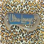 Ultra-Lounge / Fuzzy Retail Sampler
