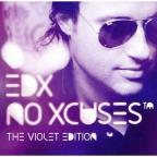 No Xcuses - The Violet Edition