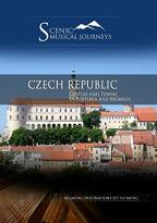 Musical Journey: The Castles of the Czech Republic