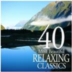 40 Most Beautiful Relaxing Classics